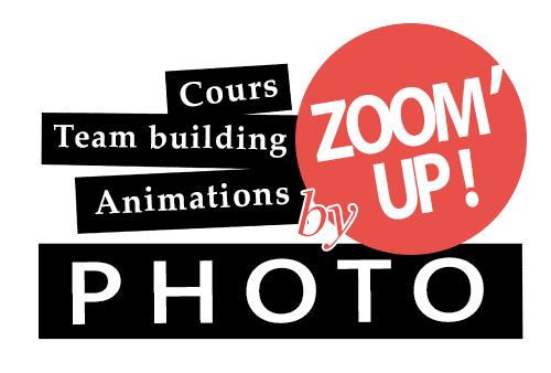 Blog photo – Zoom'Up
