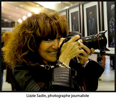 ZoomUp-cours-photo-stage-photojournalisme-Lizzie-sadin-nom