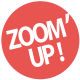 Zoom'Up - Atelier de cours photo