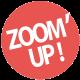 Zoom'Up - Atelier de cours photo