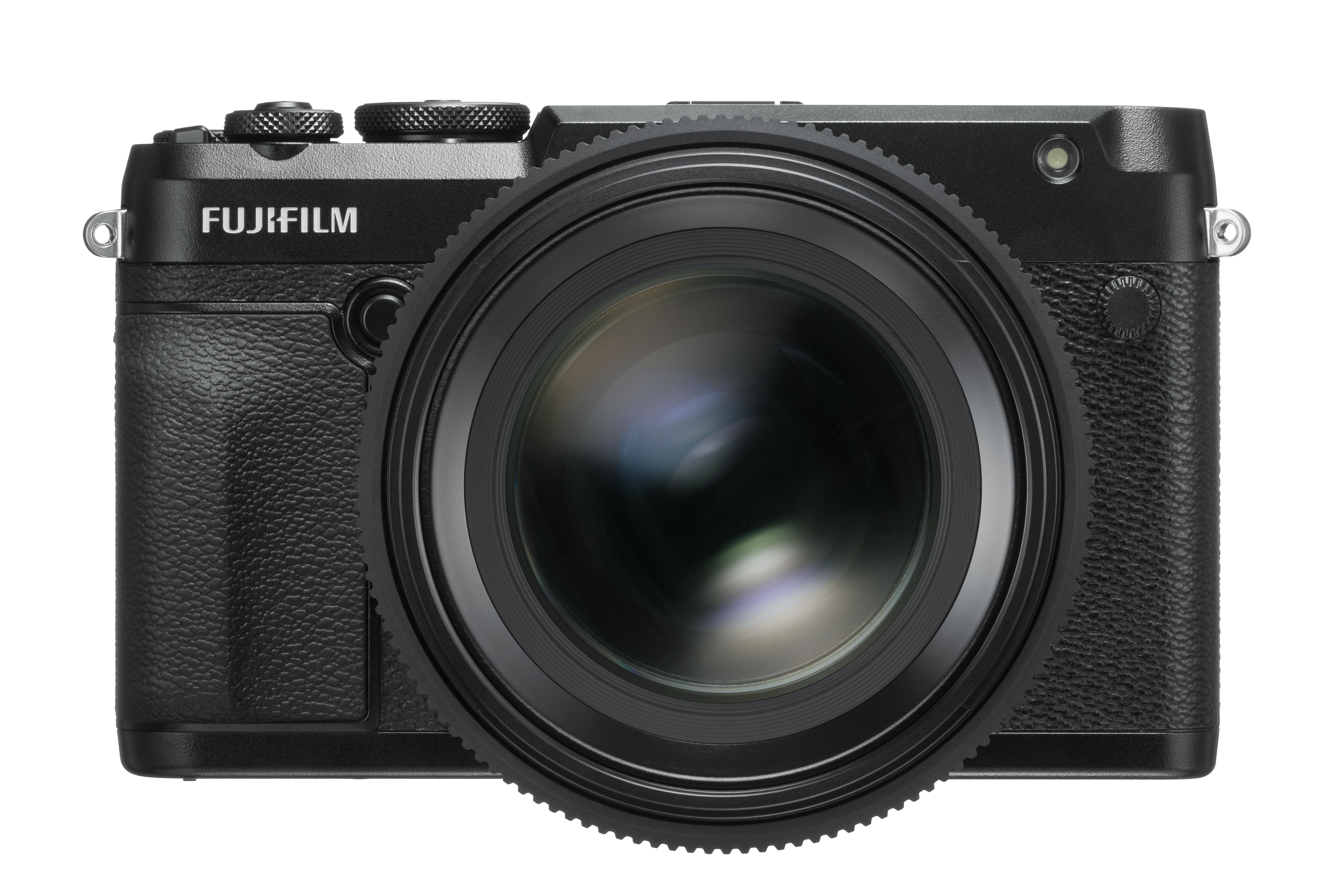 GFX_50R_Front+GF110mm