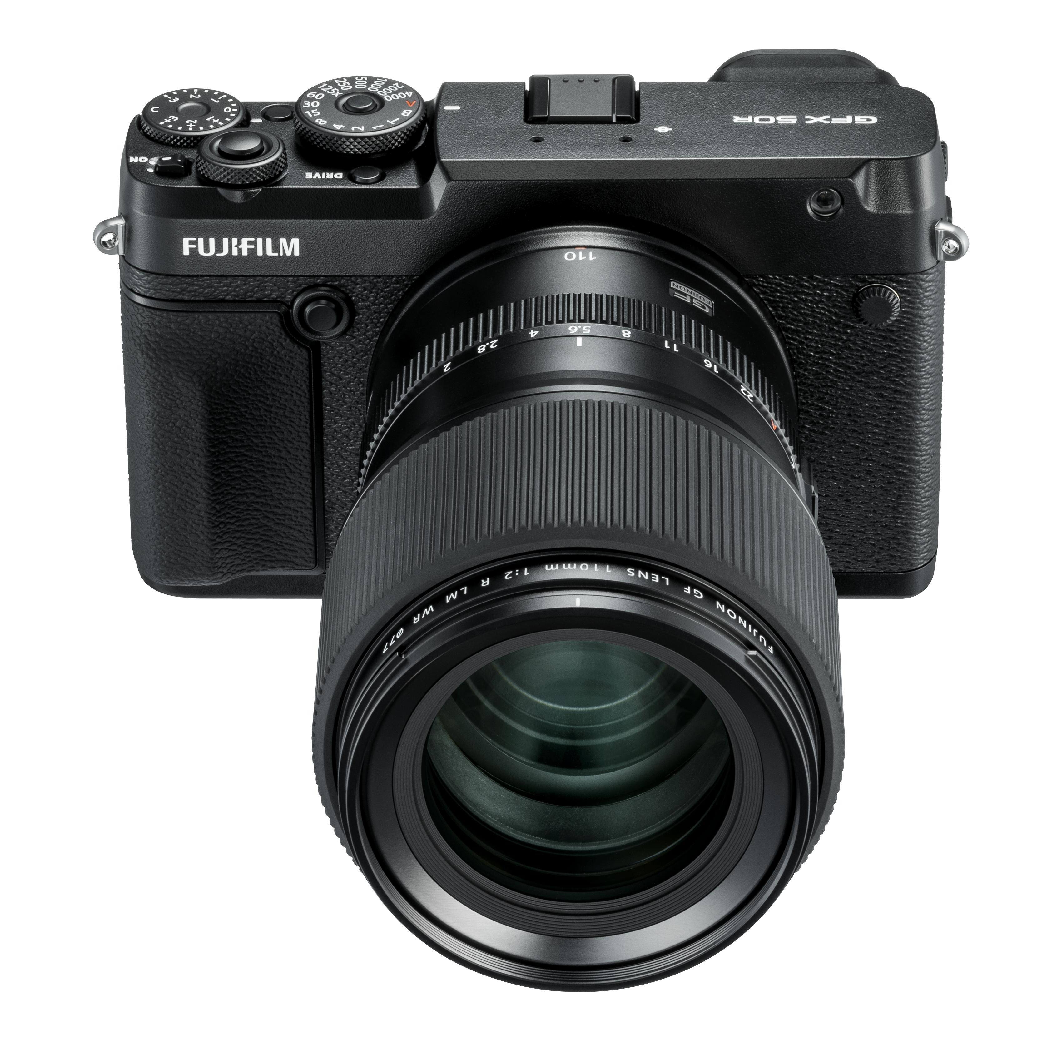 GFX_50R_FrontUp+GF110mm