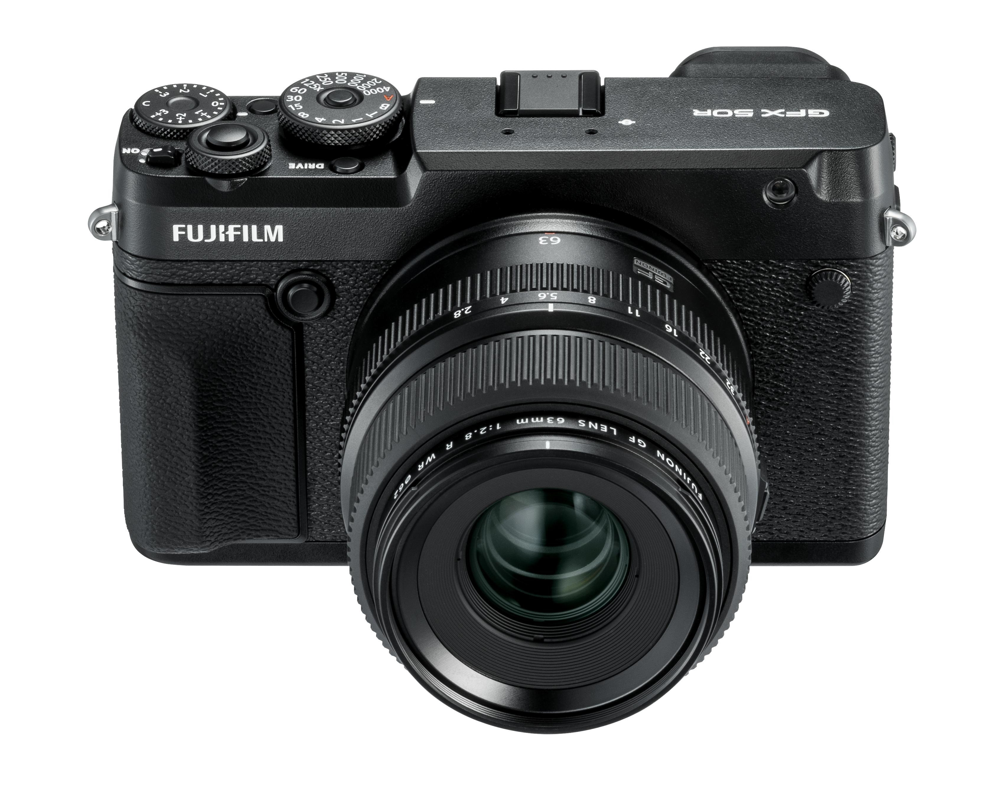 GFX_50R_FrontUp+GF63mm
