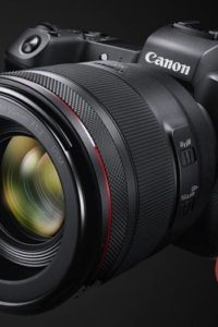 zoomup-canon-appareil-photo-eos-R-7