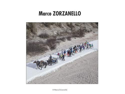 Visa pour l'image Perpignan 2018 Marc Zorzanello